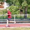 sportabzeichen_2011_00